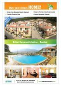 Property Monthly Issue 5 - Page 3