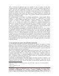 CERD_Ferretti_Pelletier - Page 3