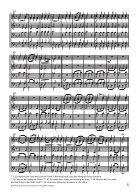 Bläserklänge - Notenbeispiele - Seite 2