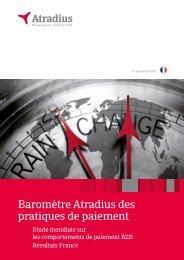 ppb15-france-fr_fin
