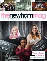 Newham-Mag-issue-313
