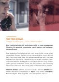 BEST OF LET'S CEE: Slowenische Filmtage in Graz  - Page 3