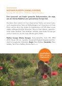 BEST OF LET'S CEE: Slowenische Filmtage in Graz  - Page 4