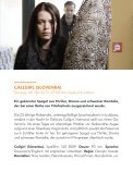 BEST OF LET'S CEE: Slowenische Filmtage in Graz  - Page 5