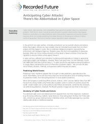anticipating-cyber-attacks-white-paper