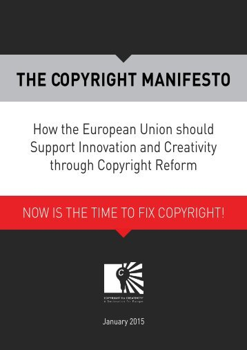 C4C-Copyright-Manifesto-20150119