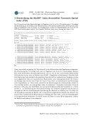 1 Einleitung 2 WRRL- und Helcom 2009 - IfAÖ - Seite 6