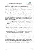 WRRL- & HELCOM-Monitoring des Landes Mecklenburg ... - IfAÖ - Seite 5