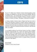 CCE-programme-la_baltique-web.compressed - Page 2