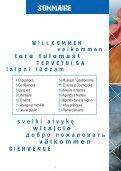 CCE-programme-la_baltique-web.compressed - Page 3