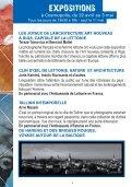 CCE-programme-la_baltique-web.compressed - Page 4
