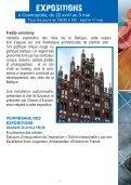 CCE-programme-la_baltique-web.compressed - Page 5