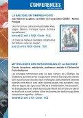 CCE-programme-la_baltique-web.compressed - Page 6