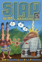 Issue-46-April-2015