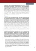 1_Synthesis_consolidated_c - Page 7