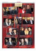 Viva Las Vegas - Mondpalast - Seite 4
