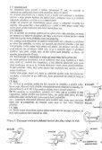 Povinnosti překážkového rozhodčího ve všestrannosti - Page 2