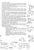 Povinnosti překážkového rozhodčího ve všestrannosti - Page 3
