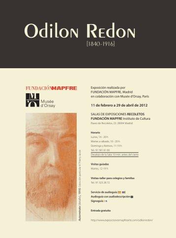 imagenes\fotosdeldia\7086_odilon_redon__exposicion_de_la_fundacion_mapfre