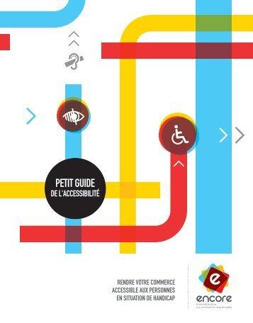 Commerce ENCORE petit-guide-de-l-accessibilite