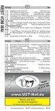 biergarten - Hof Programm - Seite 4