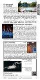 biergarten - Hof Programm - Seite 5