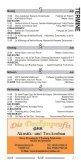 biergarten - Hof Programm - Seite 7
