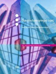 curriculumspiegel-2015-deel-b