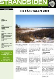 Strandsiden marts 2010 (pdf-fil 934 Kb) - ssgsolrod.dk