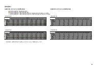 参考資料1から5(PDF:158KB)