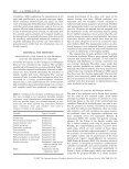 Logistic regression in comparative wood anatomy: tracheid types ... - Page 4