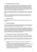 Sabel Fachoberschule in Nürnberg - Seite 3