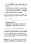 Sabel Fachoberschule in Nürnberg - Seite 4