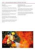 ATEX IndusTrIEsAugEr rEInIgungsmAschInEn und - Nilfisk-CFM - Seite 4