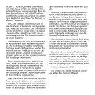 <! - - Zeit - - > - Seite 7