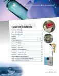 Plural Components - Kremlin Rexson Sames - Page 3