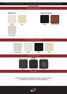 Catálogo de Produtos - Page 3