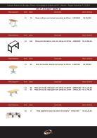 Catálogo de Produtos - Page 5