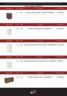 Catálogo de Produtos - Page 7