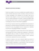 Universidad Insurgentes - Page 7
