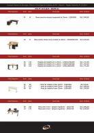 Catálogo de Produtos - Page 4
