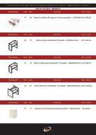 Catálogo de Produtos - Page 6