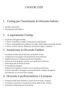 ENTRA IN ORIZZONTE F. - Page 2