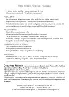 ENTRA IN ORIZZONTE F. - Page 3