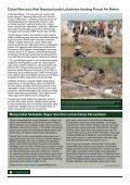 Kabar Itah 2013-35 (I).pdf - Page 2
