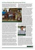 Kabar Itah 2013-35 (I).pdf - Page 3