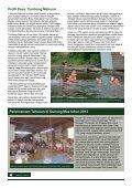 Kabar Itah 2013-35 (I).pdf - Page 4
