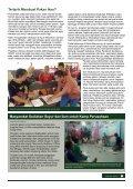 Kabar Itah 2013-35 (I).pdf - Page 5