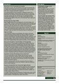 Kabar Itah 2013-35 (I).pdf - Page 6