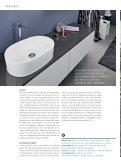 ELEGANTES REFUGIUM - Seite 3
